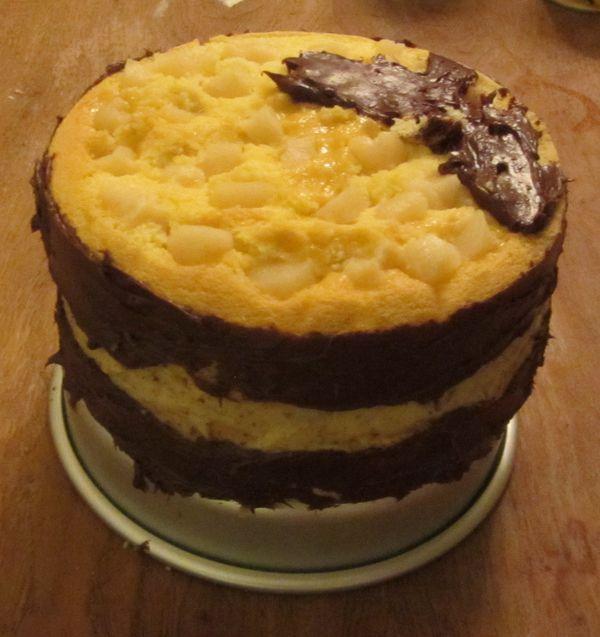 2012-09-22---Birthday-Cake 5909