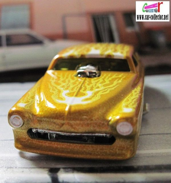 rolling thunder ford mercury funny car waynes gara-copie-3