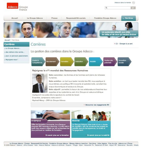 http___www.groupe-adecco-france.fr_Carrieres_Pages_Carriere.jpg