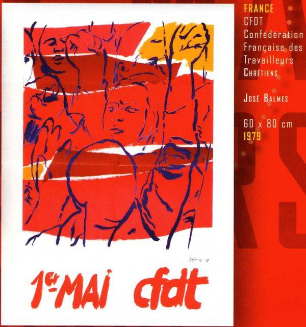france-1979cfdt.jpg
