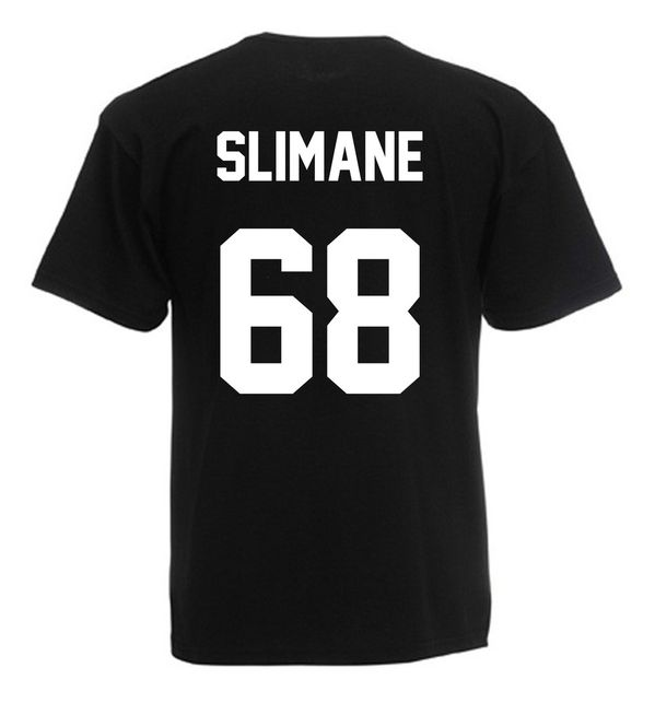 SLIMANE68BLACK.jpg