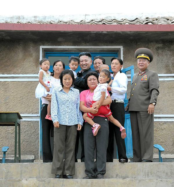 Kim-Jong-Un-photo-copie-1.jpg