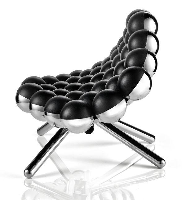 Toni Grilo canapes-design-original-91606-6728245