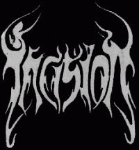 Incision---Logo.jpg