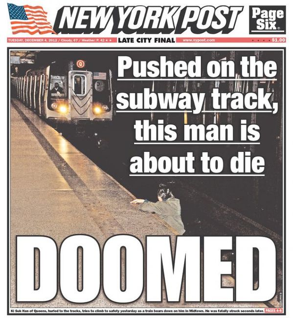 new-york-post-doomed.jpg