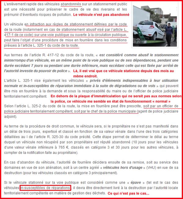 vehicule-epave.png