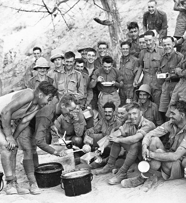 Brits-Eritrea1941.jpg