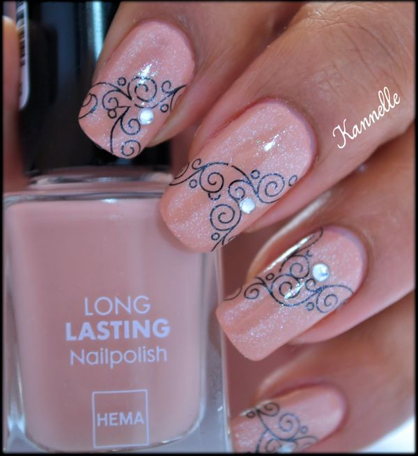 Nail-art-2013-0149-copie-1.JPG