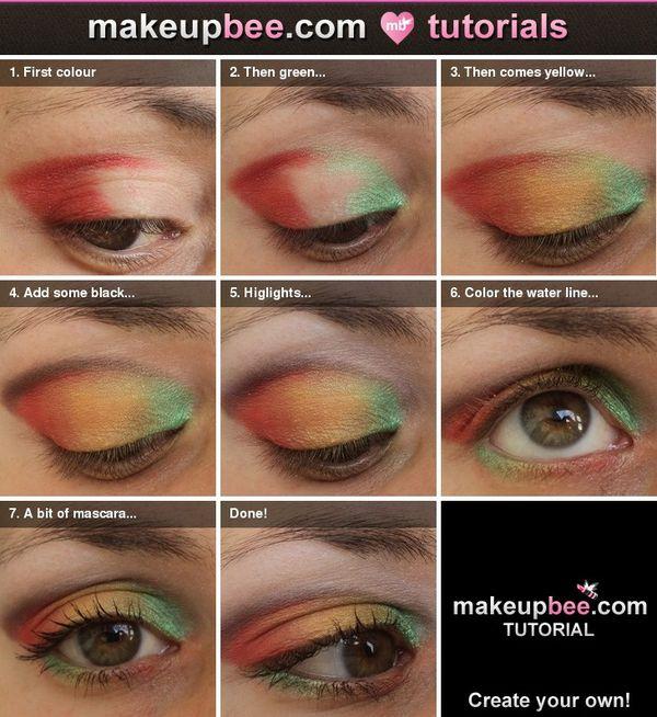 tutorial_af75d8ebfbda5b7d98dff2f7a7e29089_v1.jpg