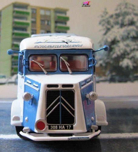 citroen-tub-type-hy-autocar-navette-les-goelands (4)