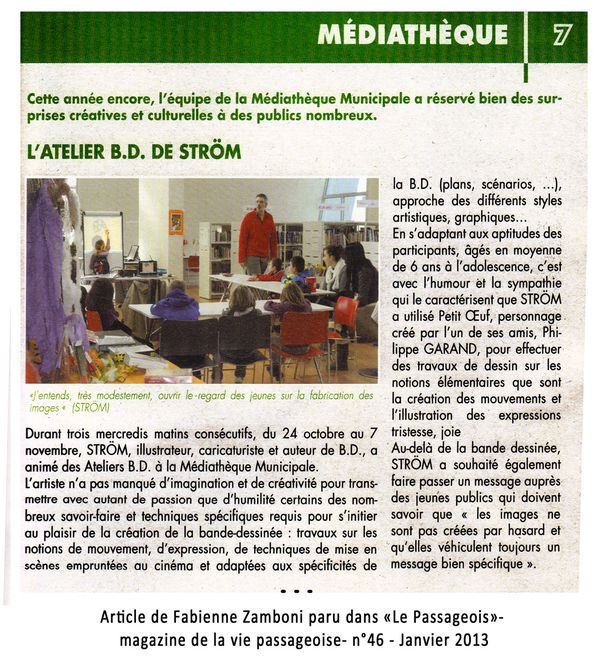 Article-Le-Passageois-2013-JPEG-copie-2.jpg