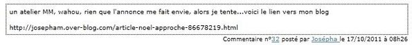 commentaire 32