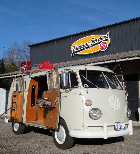 vw combi sundial camper. Black Bedroom Furniture Sets. Home Design Ideas