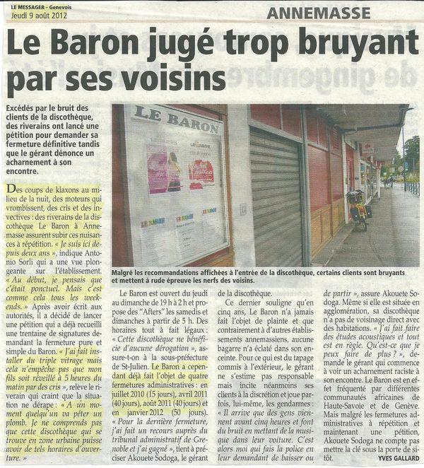 Le-Baron.jpg