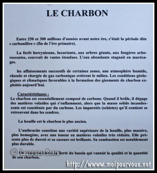 documentation-sur-le-charbon-musee-de-la-mine.jpg