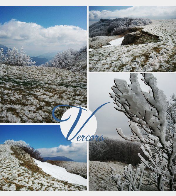 2012Vercors.jpg