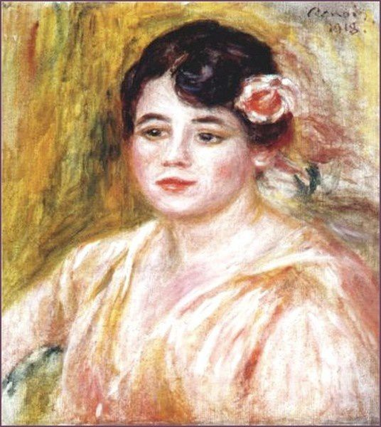 renoir adele-besson-copie-2