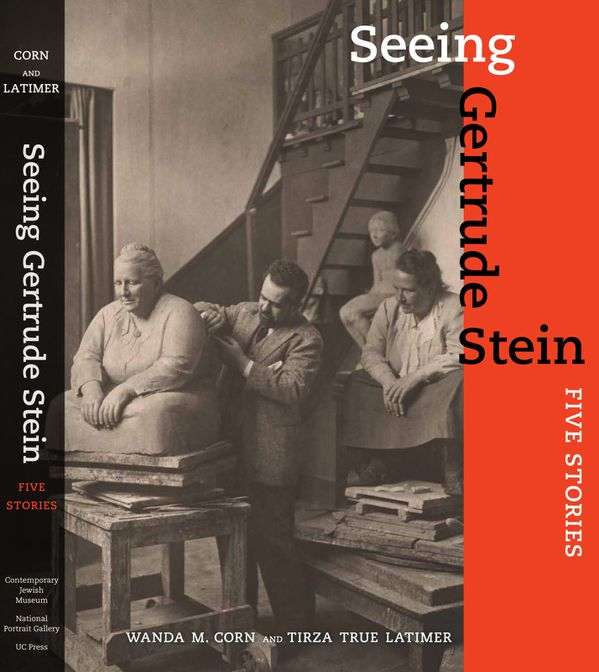 Book-Jacket--Seeing-Gertrude-Stein.jpg
