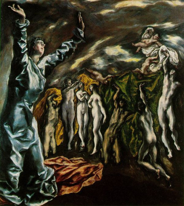 El-Greco-The-opening-of-the-Fifth-Seal-of-the-Apocalypse.jpeg