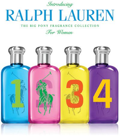 ralph lauren big pony00