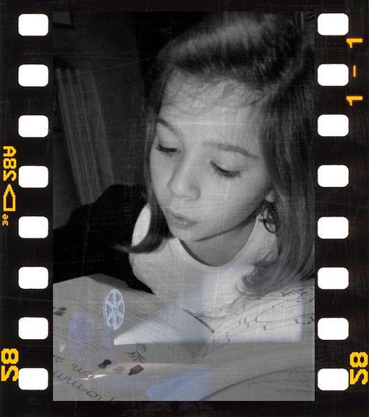 photofacefun_com_qvHXjwSN_1327352193.jpg