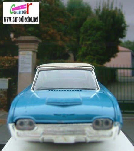 ford-thunderbird-grand-sport-age-d-or-solido--2--copie-1