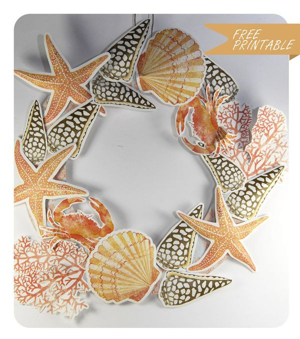 free-printable-shell-and-coral-wreath-3-copie-1.jpg