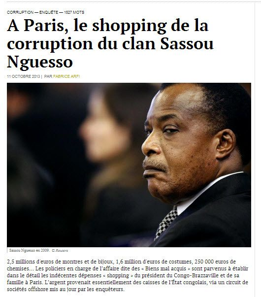 Corruption_Sassou_Nguesso.jpg