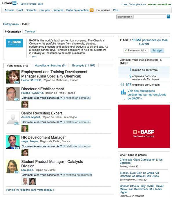 Presentation-de-BASF---LinkedIn.jpg