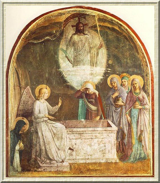 520px-Resurrection_of_Christ_and_Women_at_the_Tomb_by_Fra_A.jpg