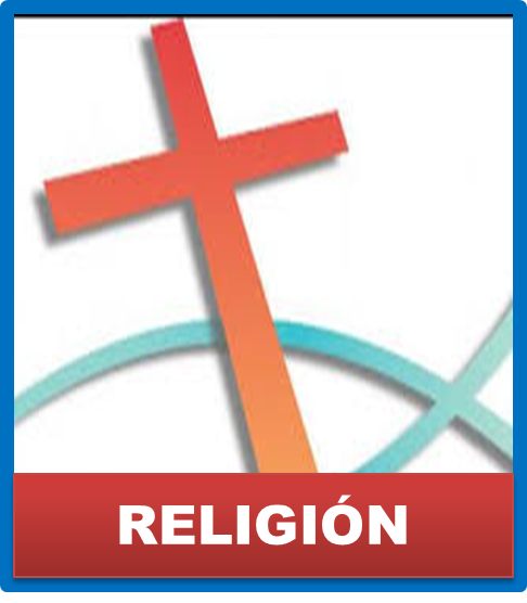 AREA-RELIGION.png