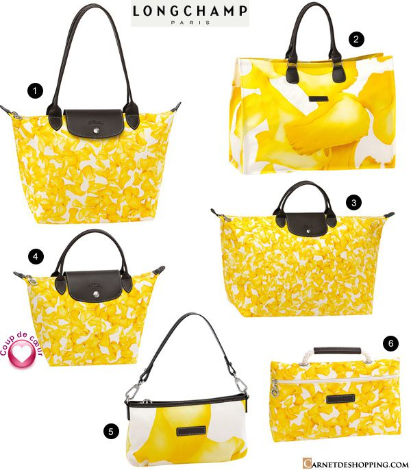 longchamp-printemps-ete-11-jaune-or