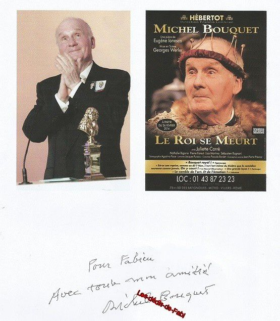 michel-bouquet-copie-1.jpg