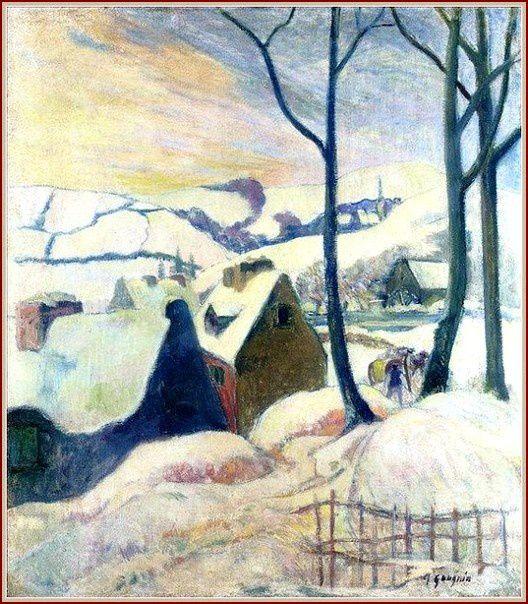 Gauguin-7-village-sous-la-neige.jpg