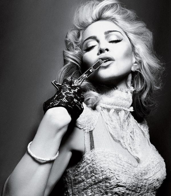 2010---Madonna-by-Alas---Piggott-for-Interview---11