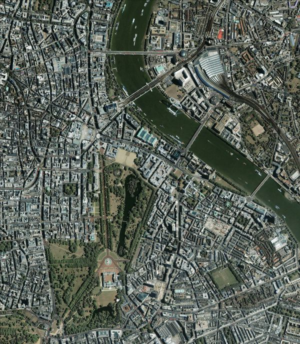 Geoeye---London.jpg