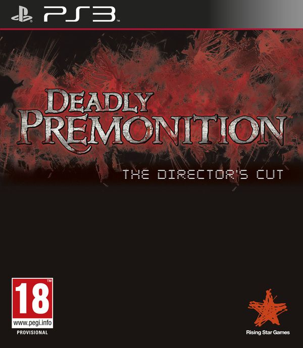 DeadlyPremonition-TheDirector-sCut_PS3-copie-1.jpg