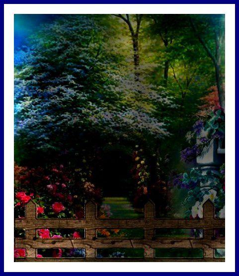 Je-l-ime-encore-notre-jardin-3.jpg