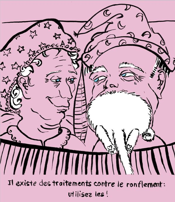 blog-illustration-couple-vieux-ronflement-camille--copie-1.jpg