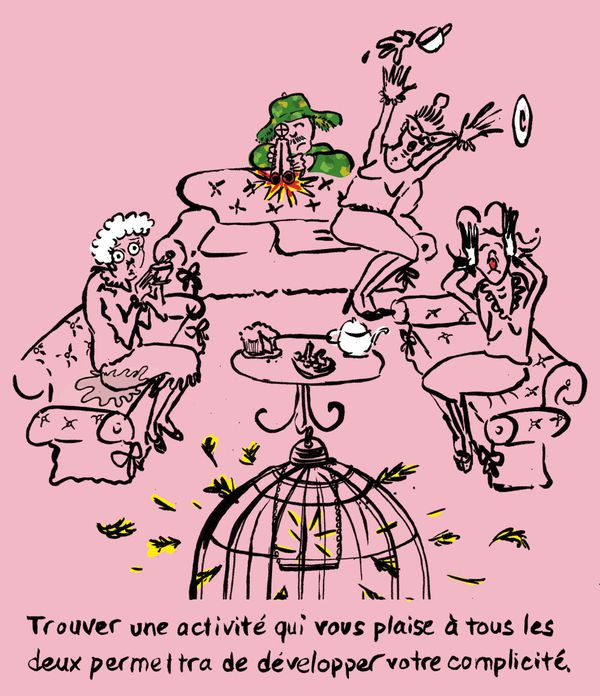 blog-illustration-vieux-calendrier-canari-the-camille-pepi.jpg