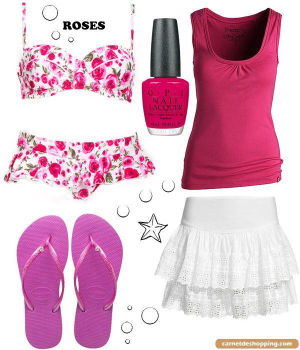 tenue-de-plage-ROSES