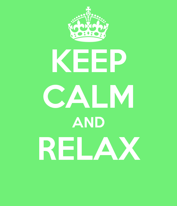 keep-calm-and-relax-317.png