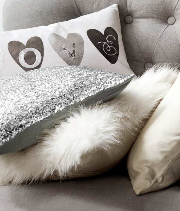 white-and-silver-cushion.png