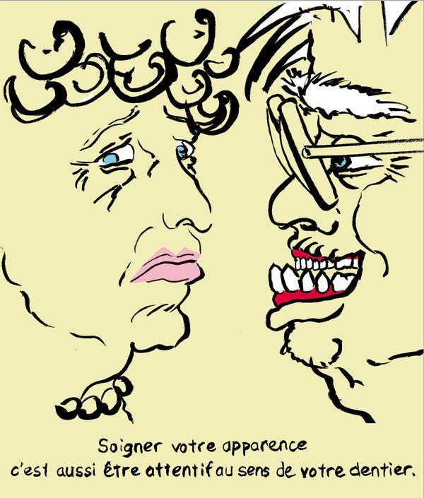 blog-illustration-dentrier-a-l-envers-seduction-co-copie-1.jpg