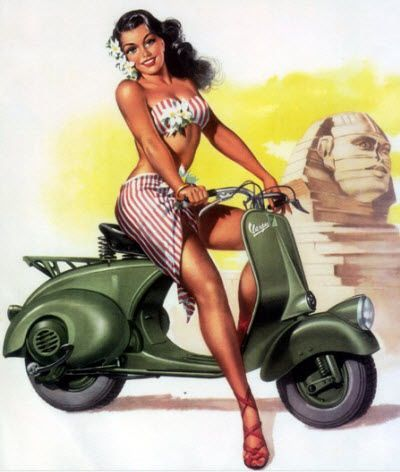pin-up_vespa-3-.jpg