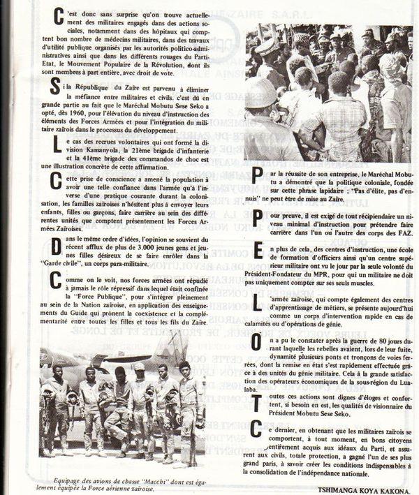 Blog Azap Sp+®cial 30 juin 1985 060
