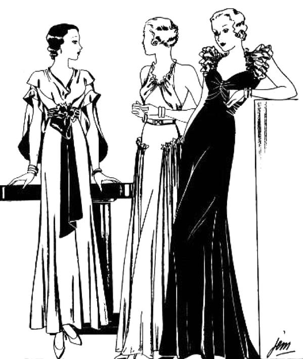 Mode-novembre-1932-4.png