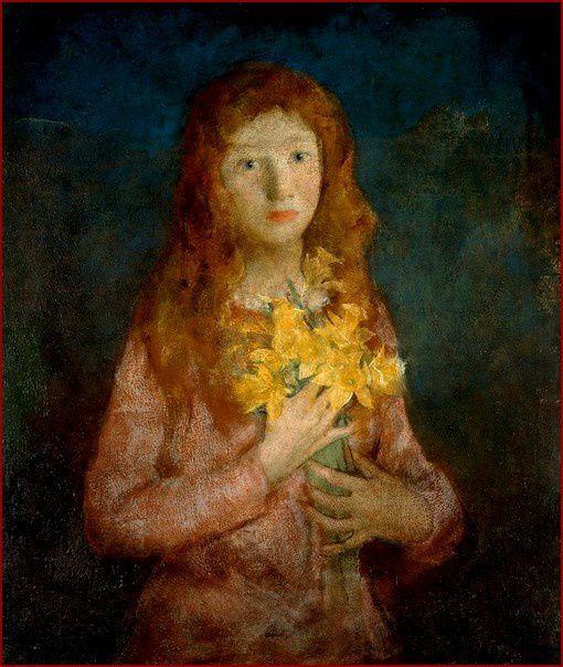 hawthorne-bouquet-de-jonquilles.jpg