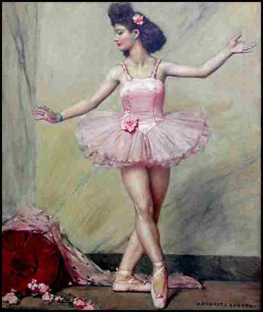 leroux-3-Danseuse.jpg