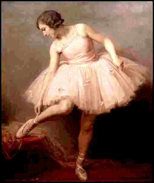 leroux-9b-auguste-ballerina--2-.jpg